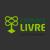 catracalivre-logo