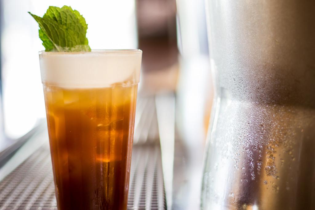 Carta de drinks - Bar Astor - Fotos Leo Feltran - 19/10/2015