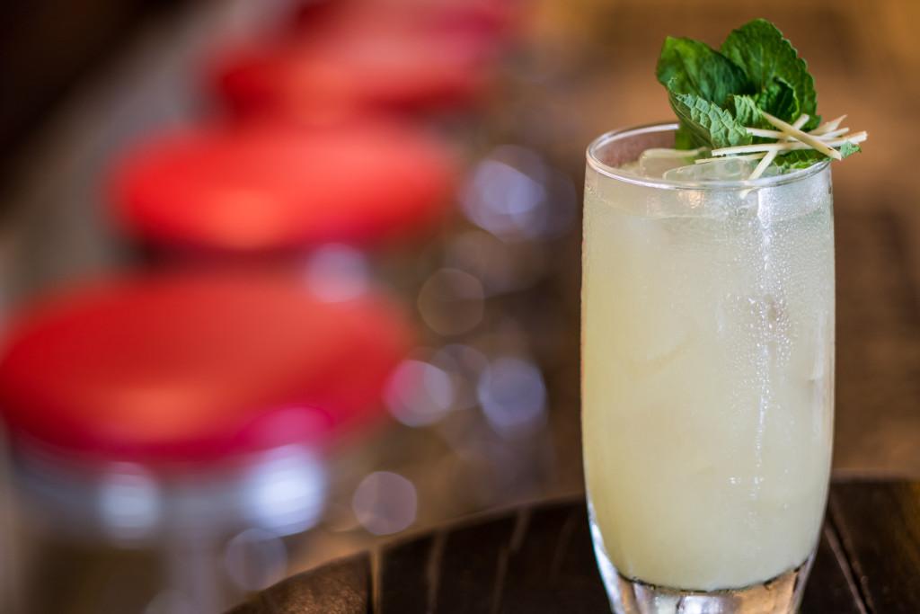 Carta de drinks - Bar Astor - Fotos Leo Feltran - 20/10/2015