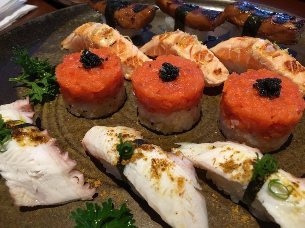 do culinaria japonesa 2