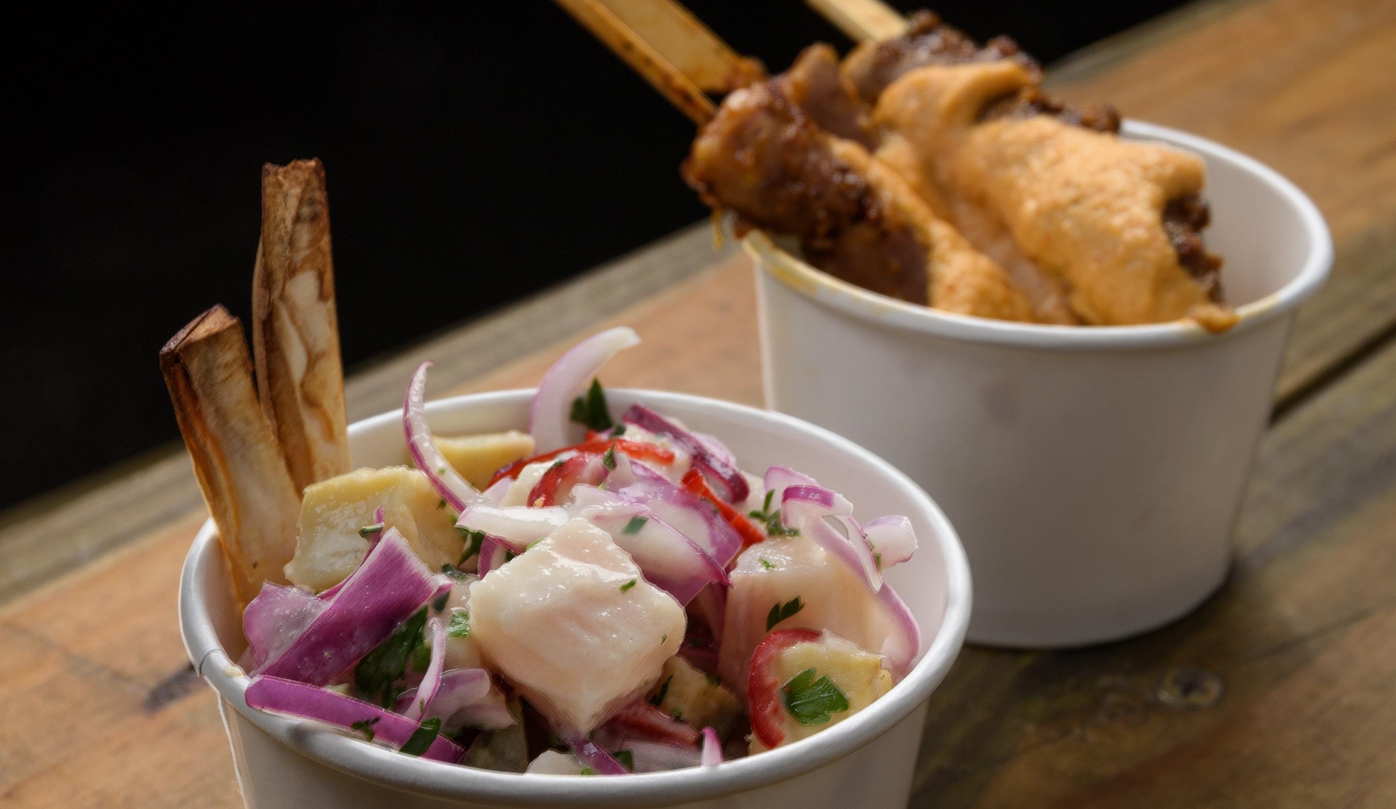 Com novidades no menu, Comedoria Gonzales passa a funcionar no jantar