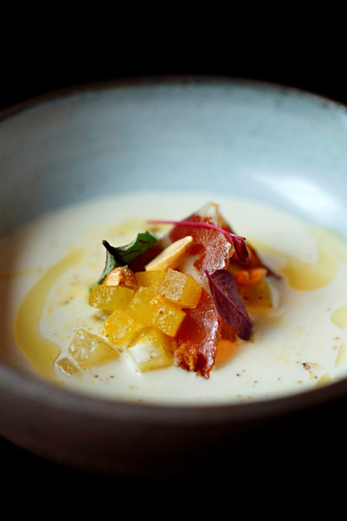 sopa fria de amendoim_cold peanut soup_carol gherardi_