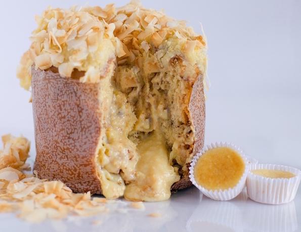 dali-delicatessen-panetone-de-queijadinha-reduzida