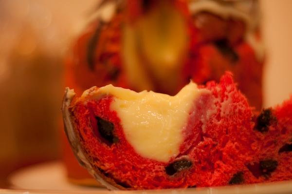 red-velvet-creditos-glaucia-petenuci-11