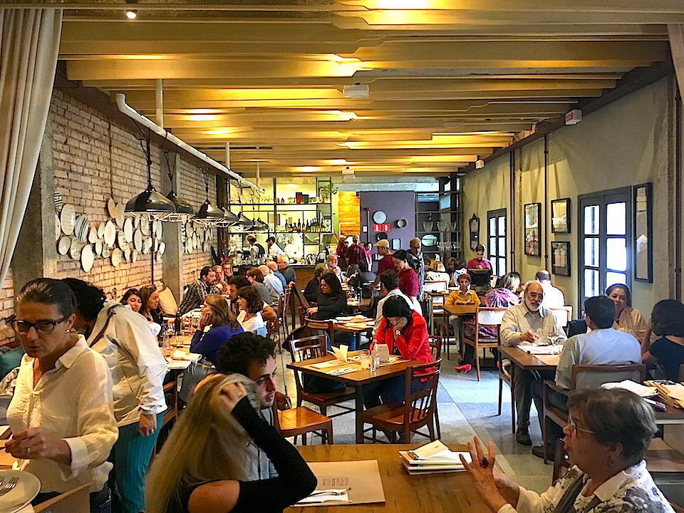 Basilicata_Restaurante